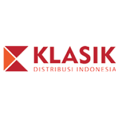 Associates KLASIK DISTRIBUSI